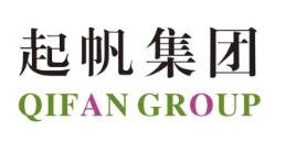 上海江帆建筑装饰材料有限公司