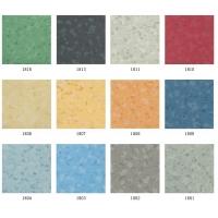 PVC商务塑胶地板