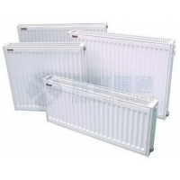 成都地暖安装设计 成都地暖安装销售