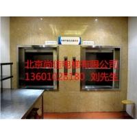 赤峰厨房提升机传菜电梯杂物电梯