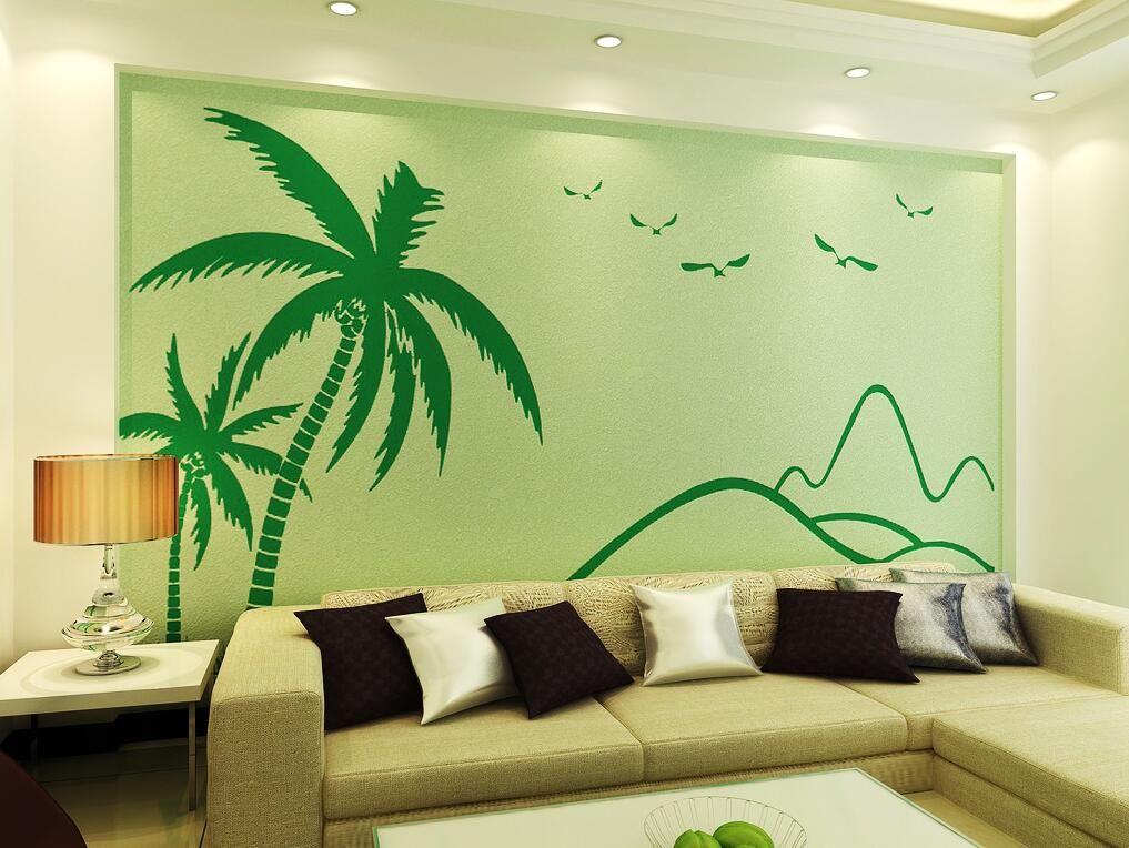 爱美瑞硅藻泥墙面保湿涂料