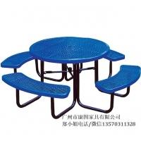 铁艺桌椅价格 铁艺桌椅批发商 铁艺桌椅图片