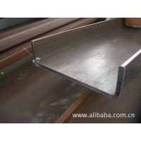 天津鼎舜Q235U型钢
