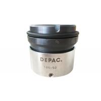 DEPAC186动态结构推进型机械密封