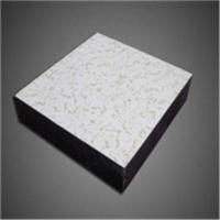 美露地板/美露6号硫酸钙防静电地板