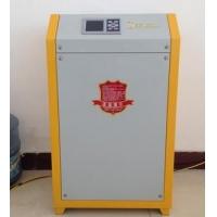 AG-L15纳米水晶无丝电热锅炉