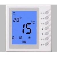温控器温控器