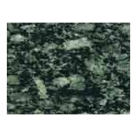 蝴蝶绿石材大板、蝴蝶绿石材、蝴蝶吕花岗岩