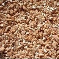 摩擦材料用蛭石粉HM-88蛭石粉供应