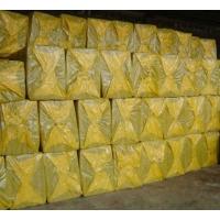 金灿-岩棉板