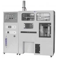 大形锥形量热仪,锥形量热仪,优质锥形量热仪厂家供应