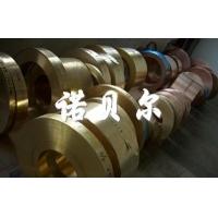 優質C5191耐磨磷青銅