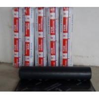 供应武汉防水卷材|弹性体(SBS)改性沥青防水卷材