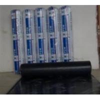供应武汉防水卷材|土工合成材料(土工膜)