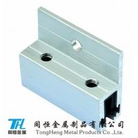鋁掛件、干掛件、鋁合金掛件、背栓、預埋板