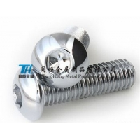螺母、螺栓、标准件、螺丝、螺柱