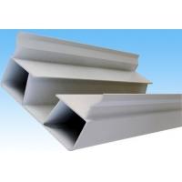 南宁价位合理的凤铝铝材