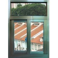 南宁铝合金门窗 高档的凤铝门窗供应