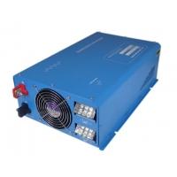 12V24V48V/110V/220V300W-5000W纯