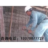上海H-40灌浆料