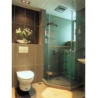 美丽华淋浴房,上海淋浴房,淋浴房,装修