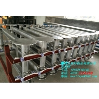 电力设备框架焊接