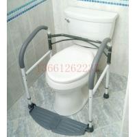 老人马桶起身扶手卫生间残疾人孕妇防滑助力架