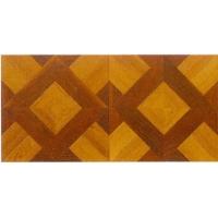 佳程地板-歐典時尚拼花系列