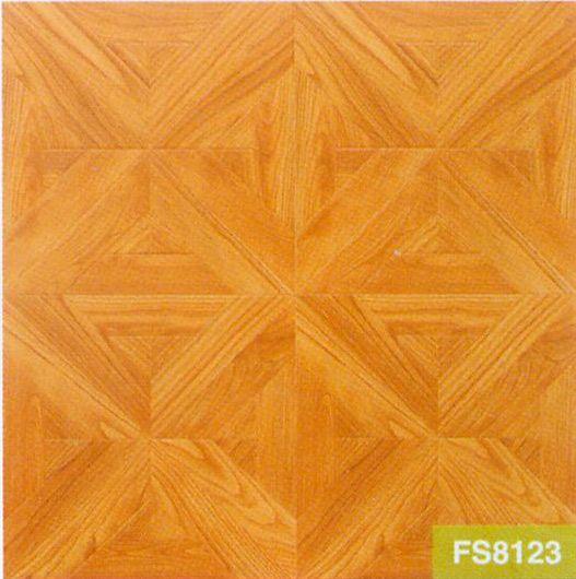 佳程强化复合木地板-欧典时尚拼花系列