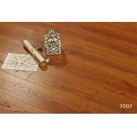 佳程同步刀砍紋強化復合木地板7002