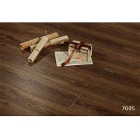 佳程同步刀砍紋強化復合木地板7005