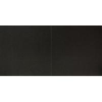 佳程艺术拼花系列强化复合木地板WY317