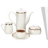 精美家居工艺茶品,家居用品茶具