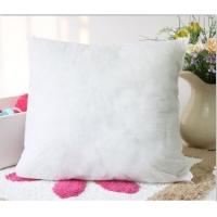 软装饰品系列—家居抱枕用品
