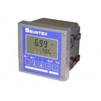 PC-3100 控制器酸度计