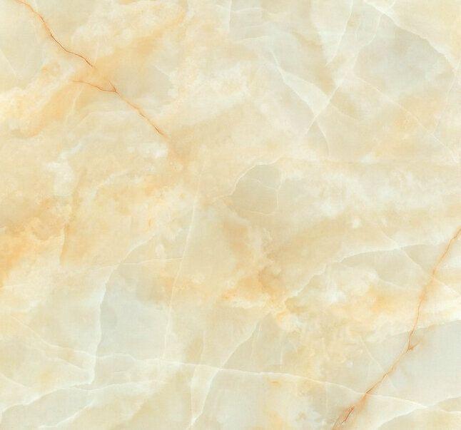 仿古砖系列超平釉cp803瓷砖走廊地板砖