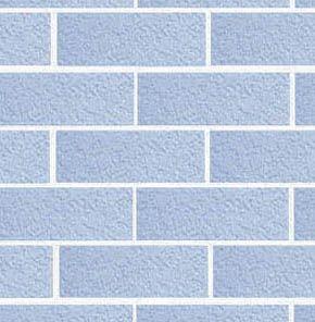 罗马印象 硅藻泥砖艺工艺
