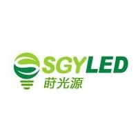 深圳市莳光源科技有限公司