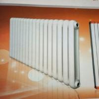 供兰州铸铁暖气片报价和甘肃暖气片