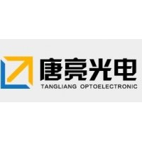 江门市唐亮光电科技有限公司
