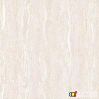 成都领域陶瓷大规格抛光砖 领域抛光砖 LV6811·LV88