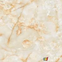 成都领域陶瓷 全抛釉大理石 成都大理石QL8003