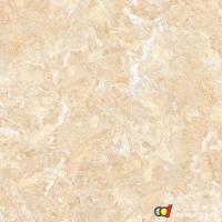 领域全抛釉 大理石 成都大理石 QL8004