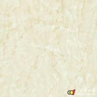 微晶石 领域陶瓷微晶石 成都微晶石 LW63003·LW83