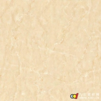 微晶石 成都领域陶瓷 标准级微晶石LW63004·LW830
