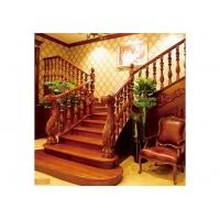 定制系列·楼梯