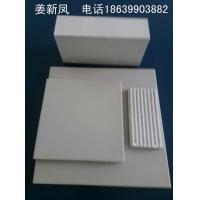供应广西柳州耐酸砖盲道砖微晶板耐酸胶泥0