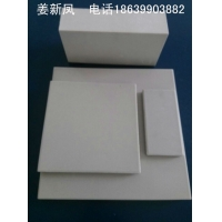 供应广西防城港耐酸砖耐酸胶泥耐酸瓷板