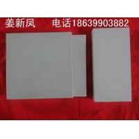 供应湖南衡阳耐酸砖耐酸胶泥耐酸瓷板0