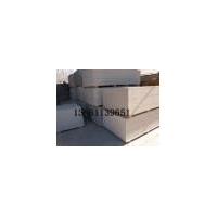纤维增强硅酸盐防火板,北京盛世硅酸盐防火板厂家